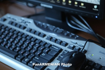 Armenia ranks 4th worldwide in pirated software report