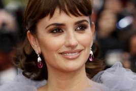 Penelope Cruz, Javier Bardem to star in Asghar Farhadi's film
