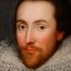 Rare Shakespeare first edition auctioned for $2.75 million