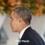 Obama: North Korea a big worry for all of us