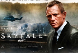 Daniel Craig, Katherine Heigl join