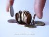 Ամեն հայաստանցի բանկերին մոտ 307.000 դրամ է պարտք
