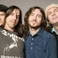 Red Hot Chili Peppers share title track from their new album