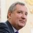 Ռոգոզին. ՌԴ-ն երբեք չի կարողանա հասնել ԱՄՆ-ին տիեզերական ոլորտում