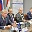 Борьба с незаконным оборотом наркотиков находится в центре внимания правительства Армении