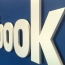 Facebook seeks to power all advertising across the Internet