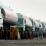 Посол Сирии: Воздушно-космические силы РФ почти полностью остановили контрабанду нефти в Турцию
