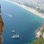 Թուրքիայում զբոսաշրջիկների թիվն ապրիլին կրճատվել է 28%-ով. Վերջին 17 տարում ամենակտրուկ անկումն է