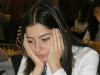 Հայ շախմատիստները՝ կանանց ԵԱ-ի առաջին փուլում. 2 պարտություն, 1 ոչ ոքի