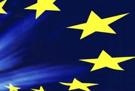 ЕС продлил санкции против Сирии еще на один год