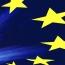 ԵՄ-ն 1 տարով երկարացրել է Սիրիայի դեմ գործող պատժամիջոցները