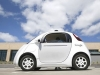 Michigan preparing to allow for public sales, operation of self-driving cars