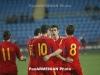 Федерация футбола Армении опровергла сообщения об отмене матча с Сальвадором: Игра состоится 1 июня