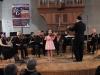 Մեկնարկել է «Նոր անուններ» պատանի երաժիշտ-կատարողների 6-րդ միջազգային փառատոնը