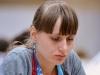 Մարիա Կուրսովան 10-րդն է  շախմատի ԵԱ-ում  3 տուրից հետո
