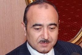 В Баку заявили, что Путин сыграл значительную роль в приостановке боев в Карабахе