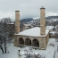 Azeri claims of military use of Islamic monuments false: Karabakh