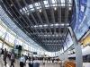 Մինասյան. «Զվարթնոցում» սպասարկման վարձն ավելի ցածր է, քան Բաքվի ու Թբիլիսիի օդանավակայաններում