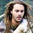 "Jack Huston, Emilia Clarke's ""Above Suspicion"" adds cast"