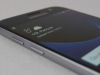 """Samsung Galaxy S8 """"to feature a 4K screen"""""""