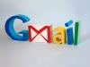 France bans work emails outside office hours