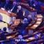 Նախագահը՝ ԵԺԿ գագաթնաժողովին. ԵԺԿ-ն եղել և մնում է համաեվրոպական առաջընթացի շարժիչ ուժերից մեկը