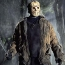 """Halloween"" helmer John Carpenter revives ""Friday the 13th"" rivalry"