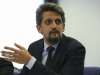 Գերմանիայում Ցեղասպանության ճանաչման քննարկումը դատապարտող հայտարարությունը  միայն  ԺԴԿ-ն չի ստորագրել