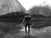 """""""Embrace of the Serpent,"""" """"Ixcanul"""" lead Platino Award noms"""