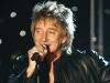 Rod Stewart adds 2 new shows to his massive UK, Ireland tour