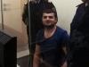 ԿԽՄԿ ներկայացուցիչները Բաքվում այցելել են հայ ռազմագերուն