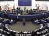 European Parliament hosting conference on Armenian Genocide