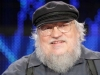 """""""Game of Thrones"""" author George R. R. Martin reveals Brienne's backstory"""