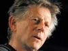 Roman Polanski faces U.S. extradition all over again