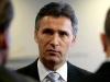 ՆԱՏՕ-ի գլխավոր քարտուղար. «Չեմ հավատում ԼՂ հակամարտության ռազմական լուծմանը»