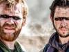 """Altitude acquires Simon Dixon's thriller """"Tiger Raid"""""""