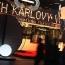 Karlovy Vary Film Fest unveils Crystal Globe lineup