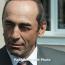 Экс-президент Армении: Азербайджан недооценил боеготовность Армии обороны НКР