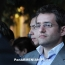 Levon Aronian placed 4th in FIDE World Rankings