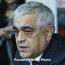 Депутат от Республиканской партии РА назначен послом Армении в Кувейте