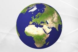 Henley & Partners: Армения занимает 110 место в индексе гражданств мира