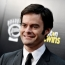 HBO picks up Bill Hader's hitman comedy to series