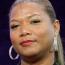 """Queen Latifah, Jada Pinkett Smith to topline Universal comedy """"Girl Trip"""""""