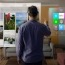 Microsoft brings Outlook Mail, Calendar to HoloLens