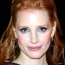 """Jessica Chastain's """"Molly's Game"""" sells to int'l territories"""