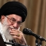 """Iran """"not planning to cooperate with U.S., UK over regional issues"""""""