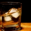 Armenia whiskey production triples, that of brandy grows by 50%