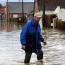 At least 19 killed in floods across Europe, U.S.