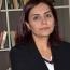 Турецкий депутат-армянин: Анкара должна перестать прятать голову в песок
