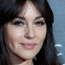 "Monica Bellucci to guest star in ""Mozart in the Jungle"" Amazon series"